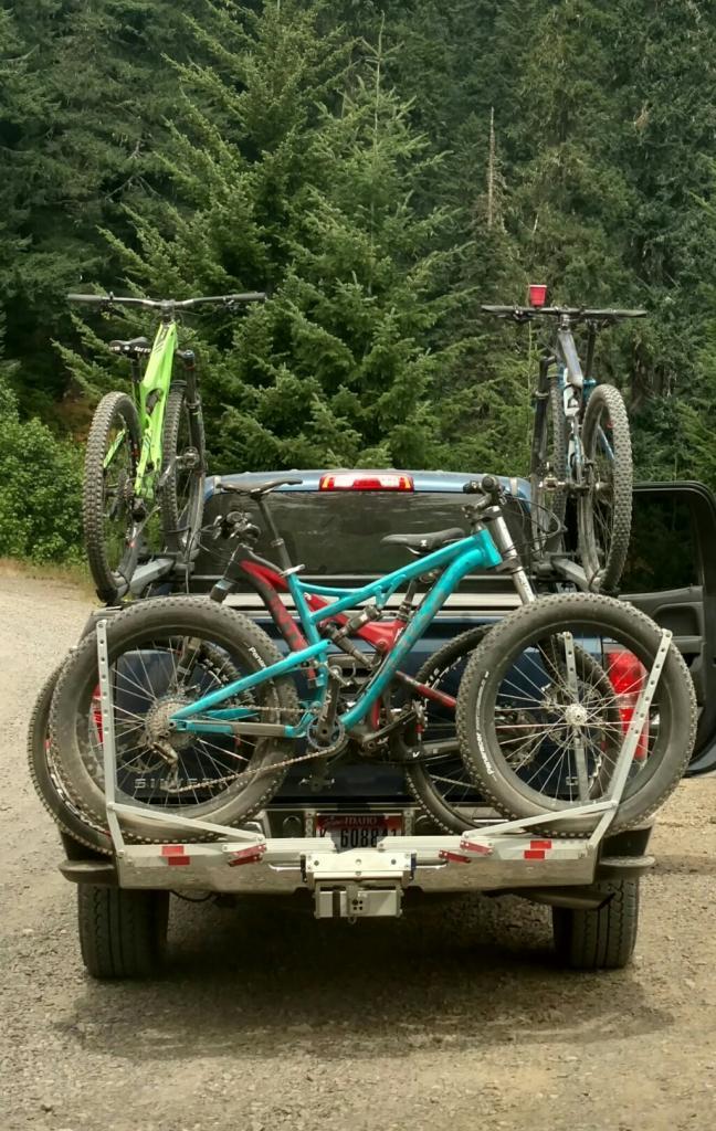 Hitch mounted bike rack for fat bikes-img_20160823_060813-1024x1619.jpg