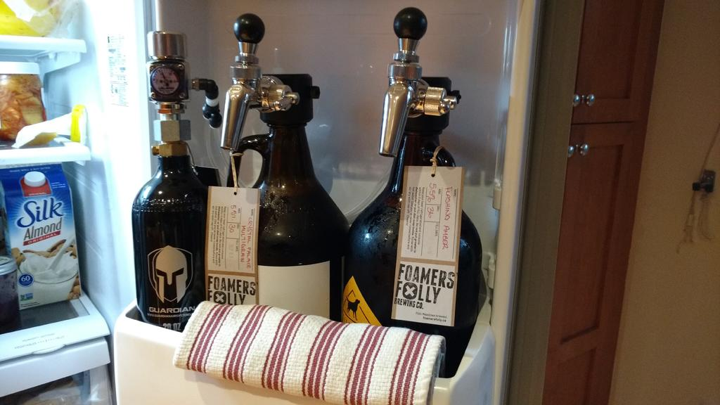 So who does the growler thing?-img_20160903_195906451.jpg