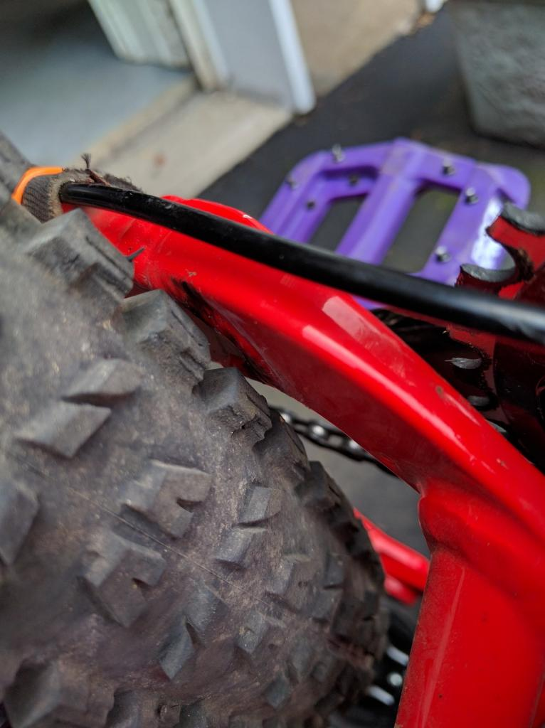Rear Tire Size Question for Defcon frame-img_20160921_181654.jpg