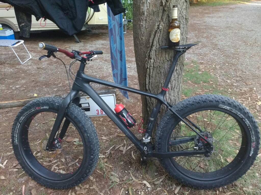 Beer And Bikes: Picture thread-img_20161003_174004354.jpg