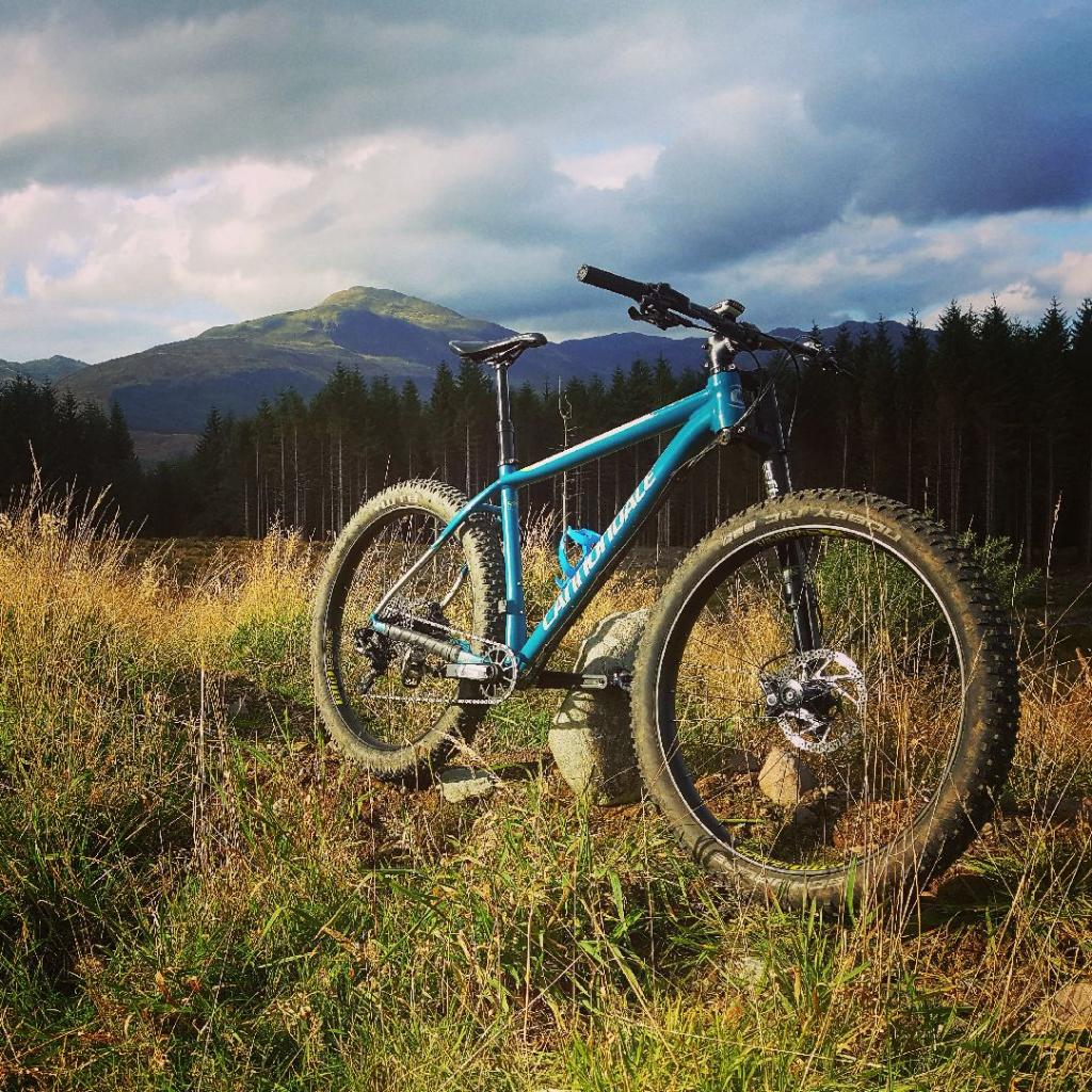 a4cabe8de36 Cannondale Beast of the East reviews-img_20161008_200336.jpg