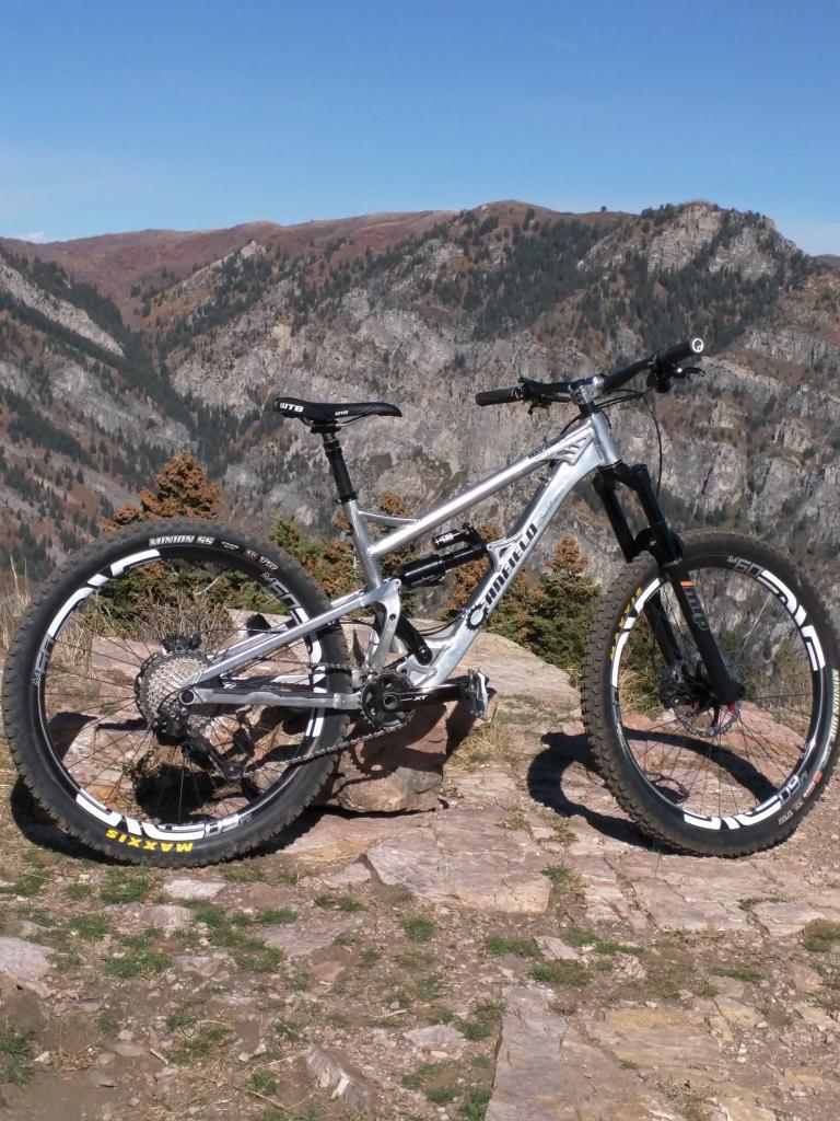 2016 Canfield Balance Trail Photo Thread-img_20161010_113431.jpg