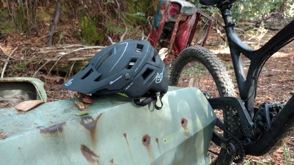 What is thw latest riding gear you purchased?-img_20161022_152741281.jpg