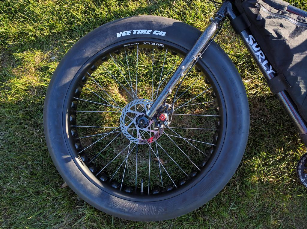 Vee Tire Apache Fattyslick 26x4.5-img_20161103_160729.jpg