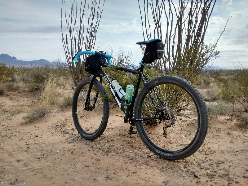 Post pics of your Surly!!!-img_20161125_120717837_hdr.jpg