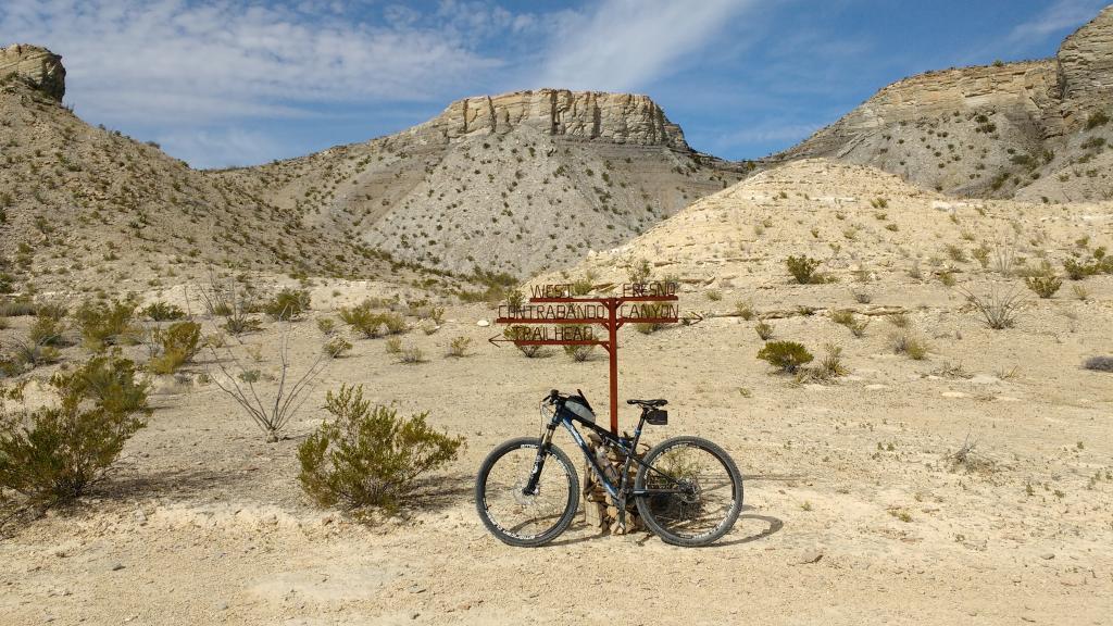 Bike + trail marker pics-img_20161228_131856906.jpg