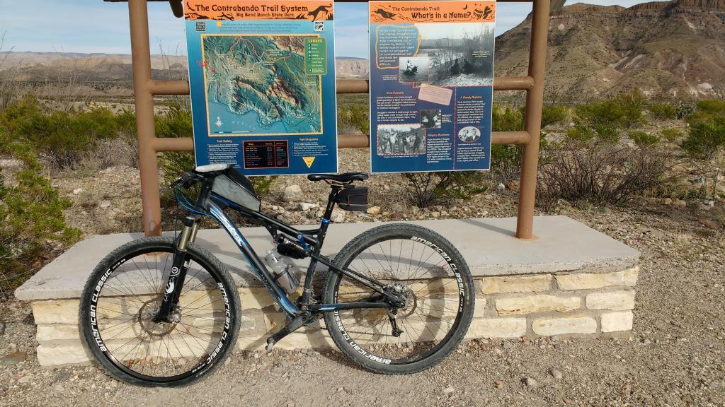 Bike + trail marker pics-img_20161228_151048991.jpg