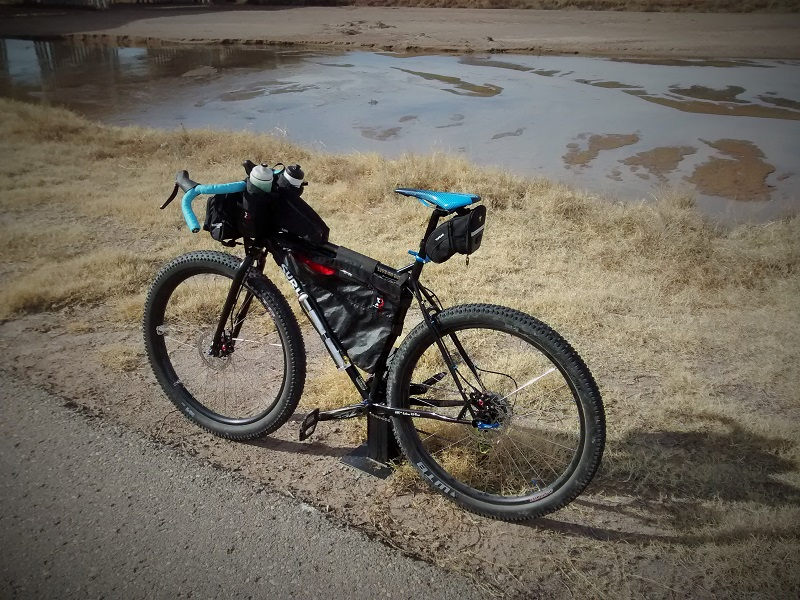 Post pics of your Surly!!!-img_20170109_102757442.jpg