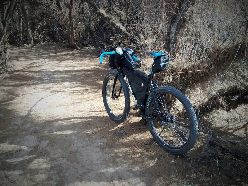 Post pics of your Surly!!!-img_20170109_105217998.jpg