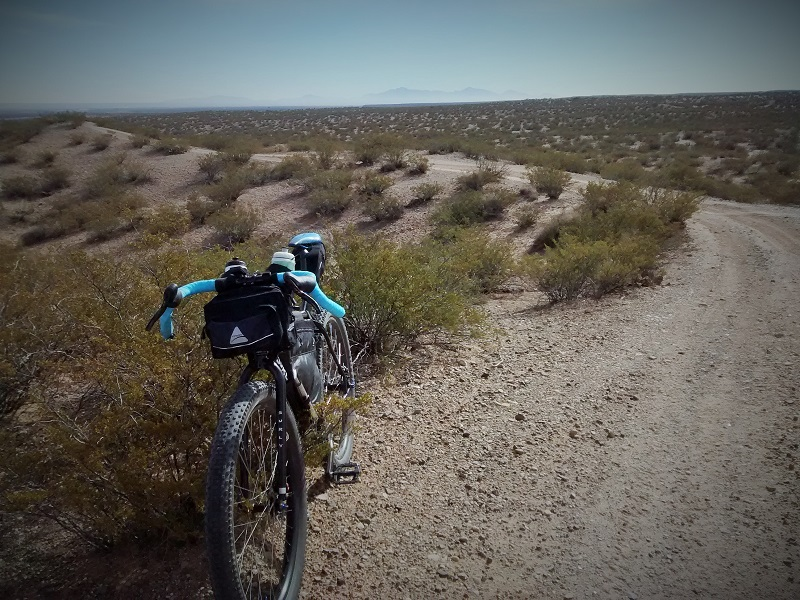 Post pics of your Surly!!!-img_20170109_114112984.jpg