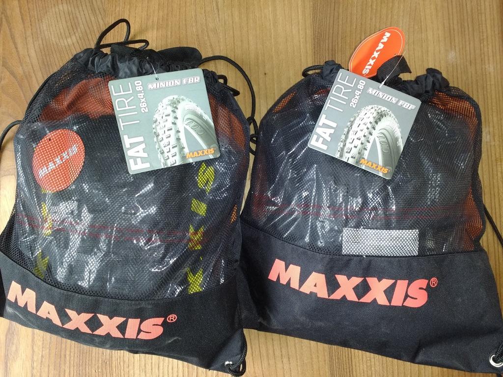 Maxis Tire Bags?-img_20170112_115200297.jpg