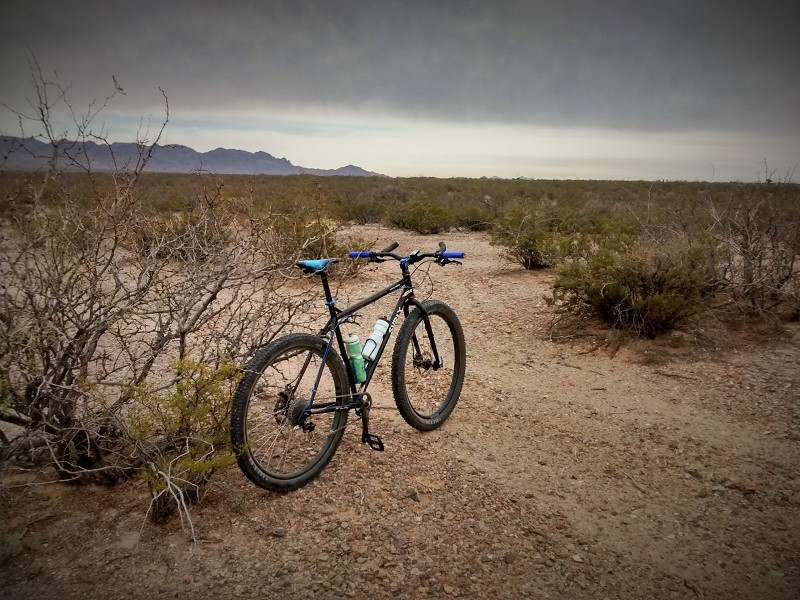 Post pics of your Surly!!!-img_20170113_120645030_hdr%5B1%5D.jpg