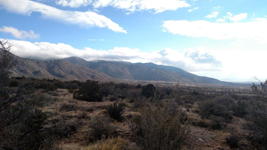 How are the winters in NM?-img_20170118_150749245.jpg