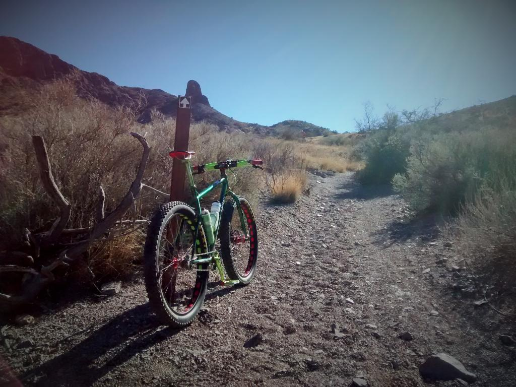 Post pics of your Surly!!!-img_20170122_101529780.jpg