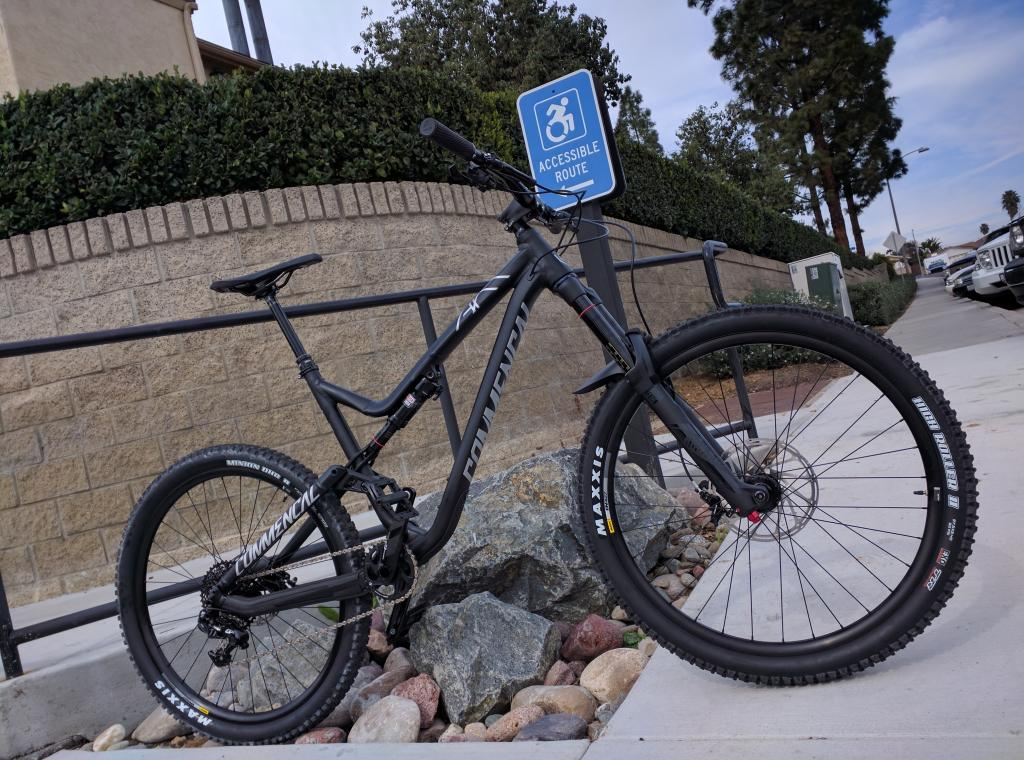 The All Mountain Hardtail Thread. Post up yours.-img_20170210_122030.jpg