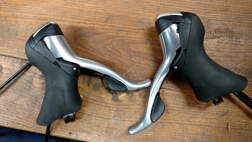 Shimano STI 2X10 levers-excellent condition-img_20170213_063745458.jpg