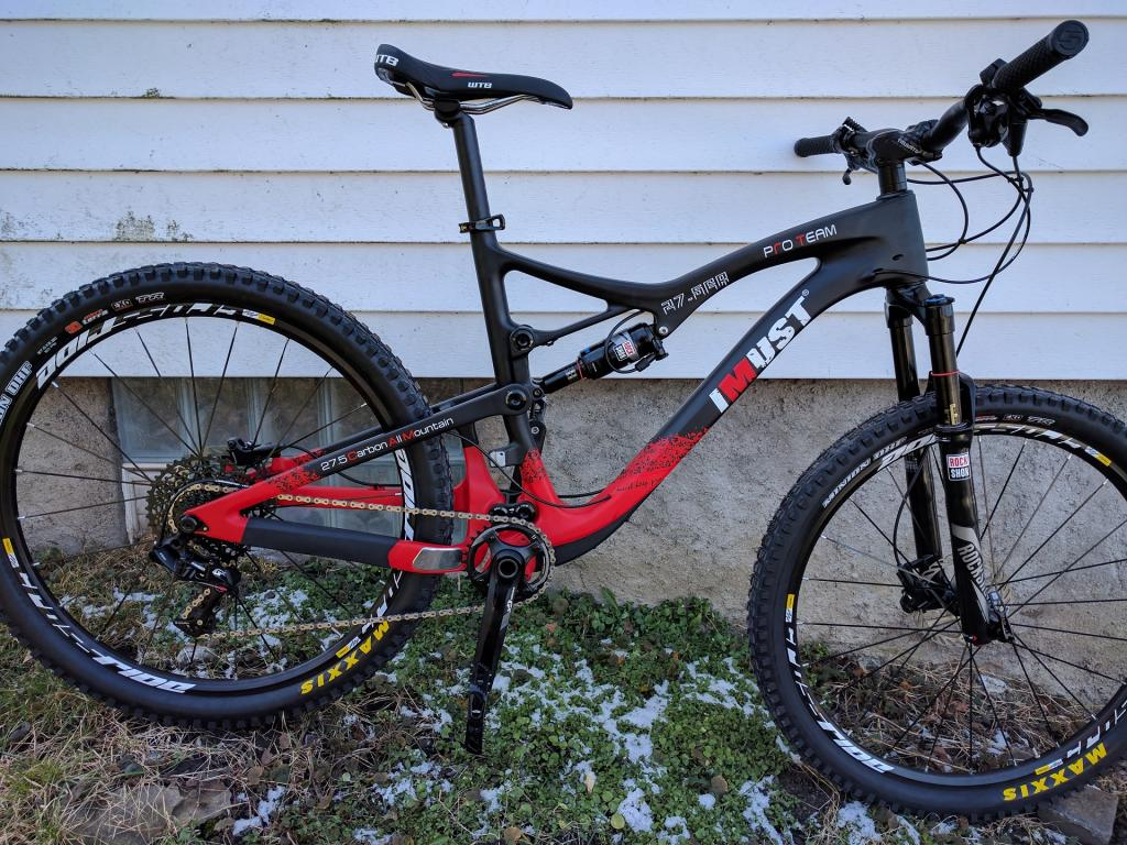 Post Pictures of your 27.5/ 650B Bike-img_20170217_113824.jpg