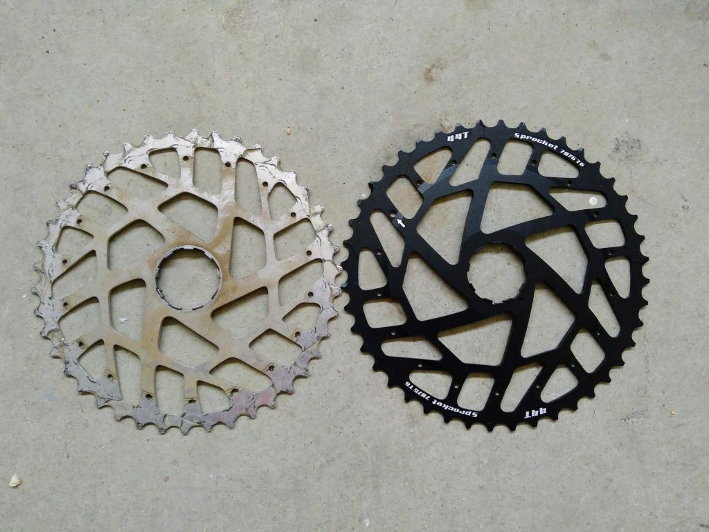 Wolf Tooth/OneUp 44 cog Sram cassette compatibility?-img_20170301_161247741.jpg