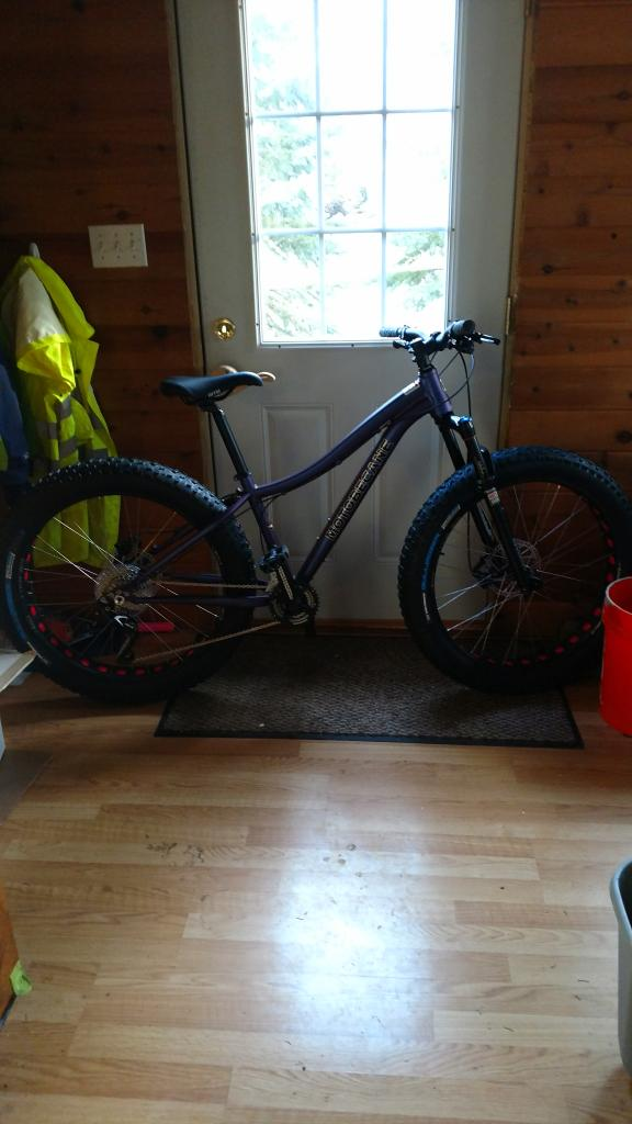 Your Latest Fatbike Related Purchase (pics required!)-img_20170307_164335012.jpg