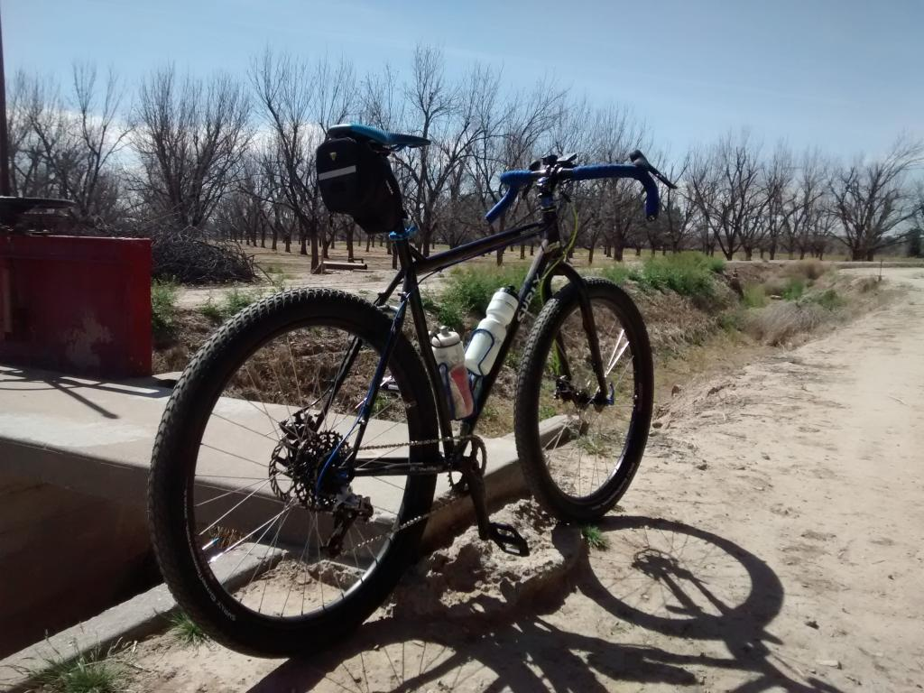 Post pics of your Surly!!!-img_20170308_115514161.jpg