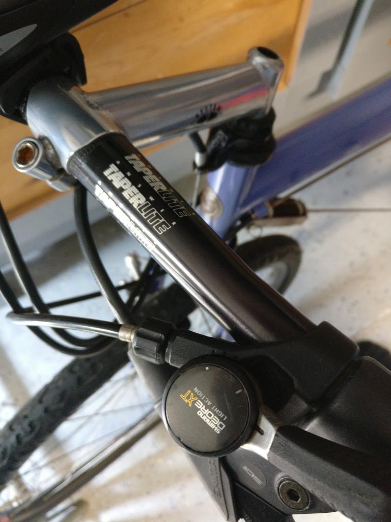 Official Slingshot Bikes Thread-img_20170308_135553.jpg