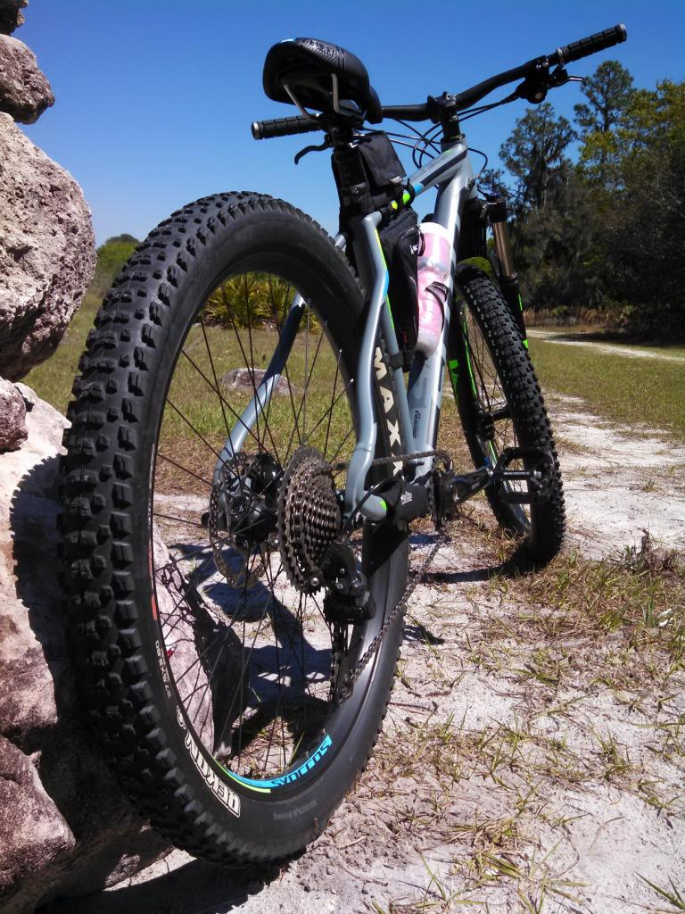 Going back to a hardtail maybe?-img_20170315_141549_582.jpg