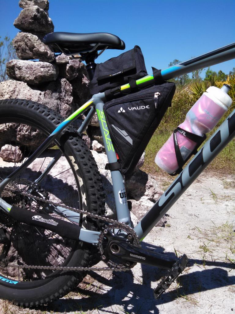Going back to a hardtail maybe?-img_20170315_141603_996.jpg
