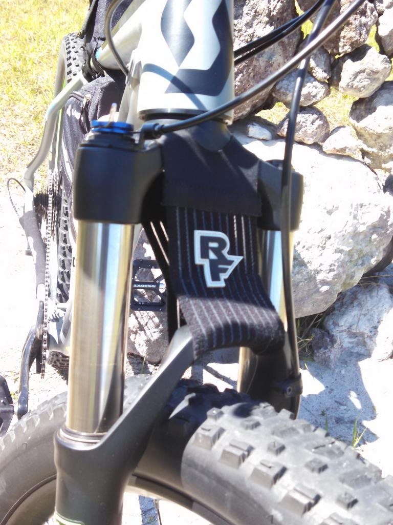 Going back to a hardtail maybe?-img_20170315_141649_940.jpg
