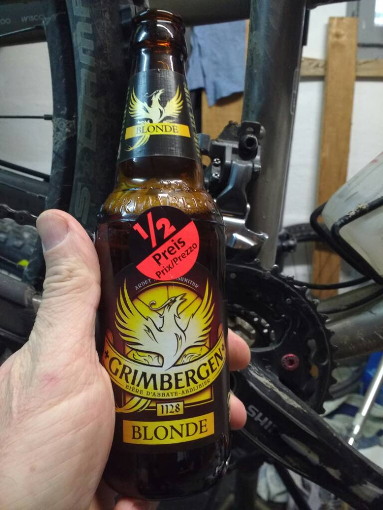 Beer And Bikes: Picture thread-img_20170318_175257886.jpg