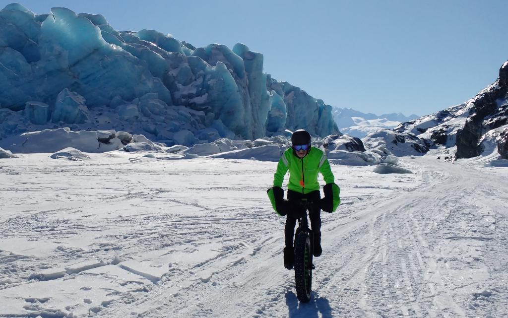 Knik Glacier Ride-img_20170324_122610480.jpg