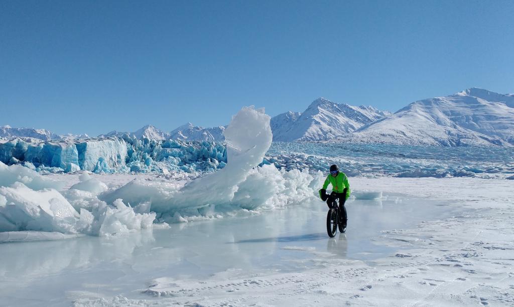 Knik Glacier Ride-img_20170324_130206062.jpg