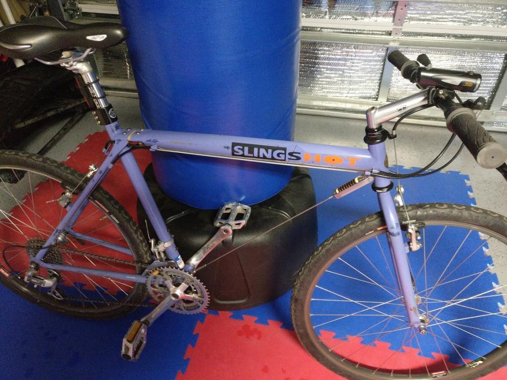 Official Slingshot Bikes Thread-img_20170325_182728.jpg