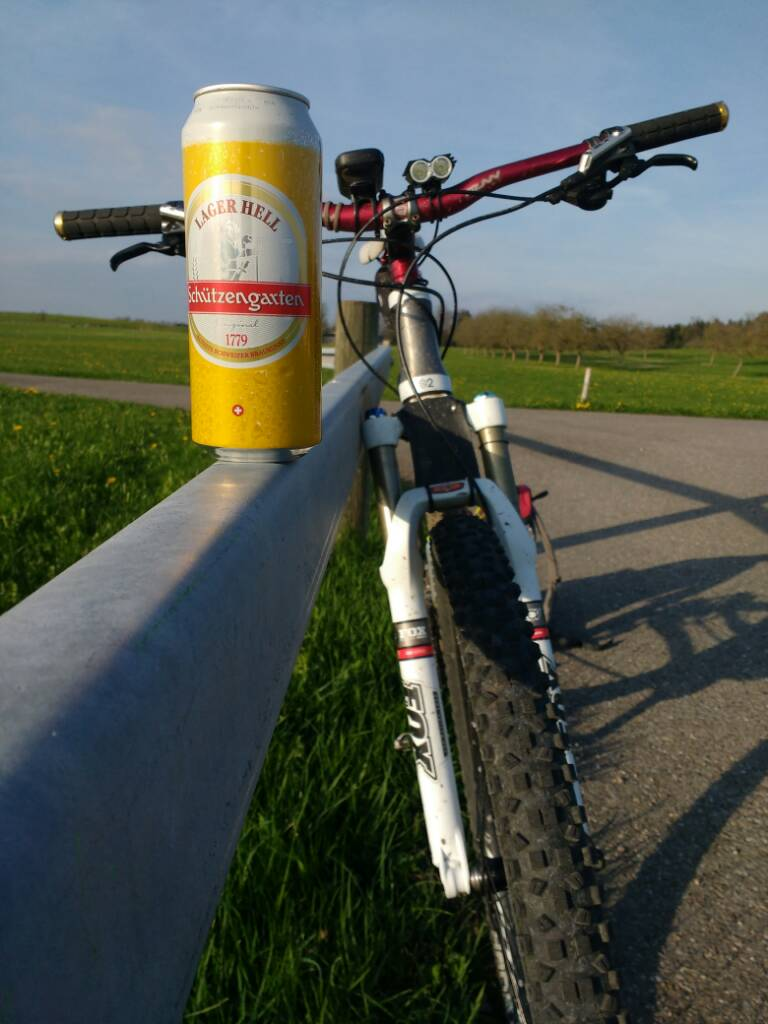 Beer And Bikes: Picture thread-img_20170406_182301875.jpg