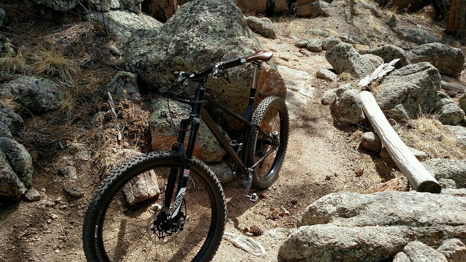 The All Mountain Hardtail Thread. Post up yours.-img_20170407_142424948.jpg