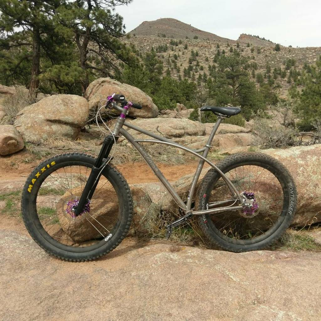 Share your LATEST SS ride...Pics and words-img_20170407_194924_493.jpg