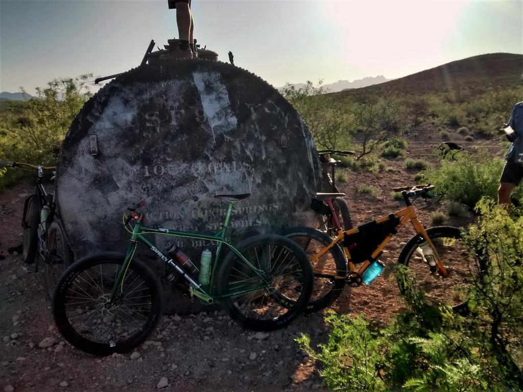 Post pics of your Surly!!!-img_20170409_075622244_hdr.jpg