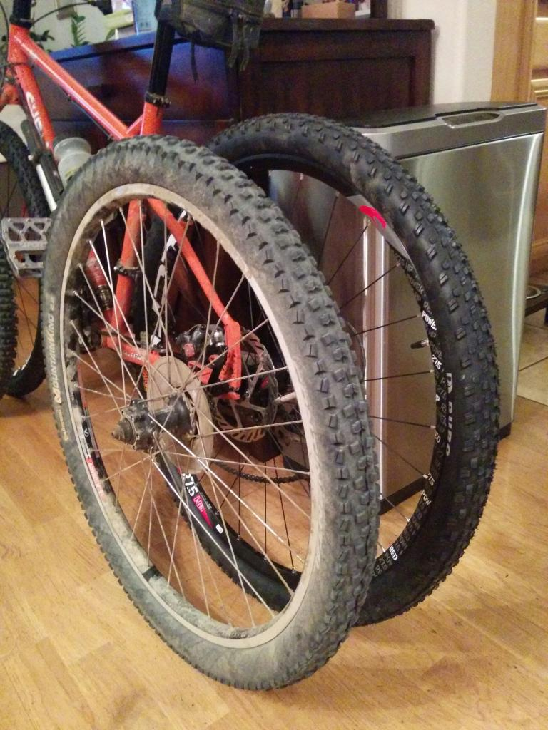 Post Pictures of your 27.5/ 650B Bike-img_20170419_203312.jpg