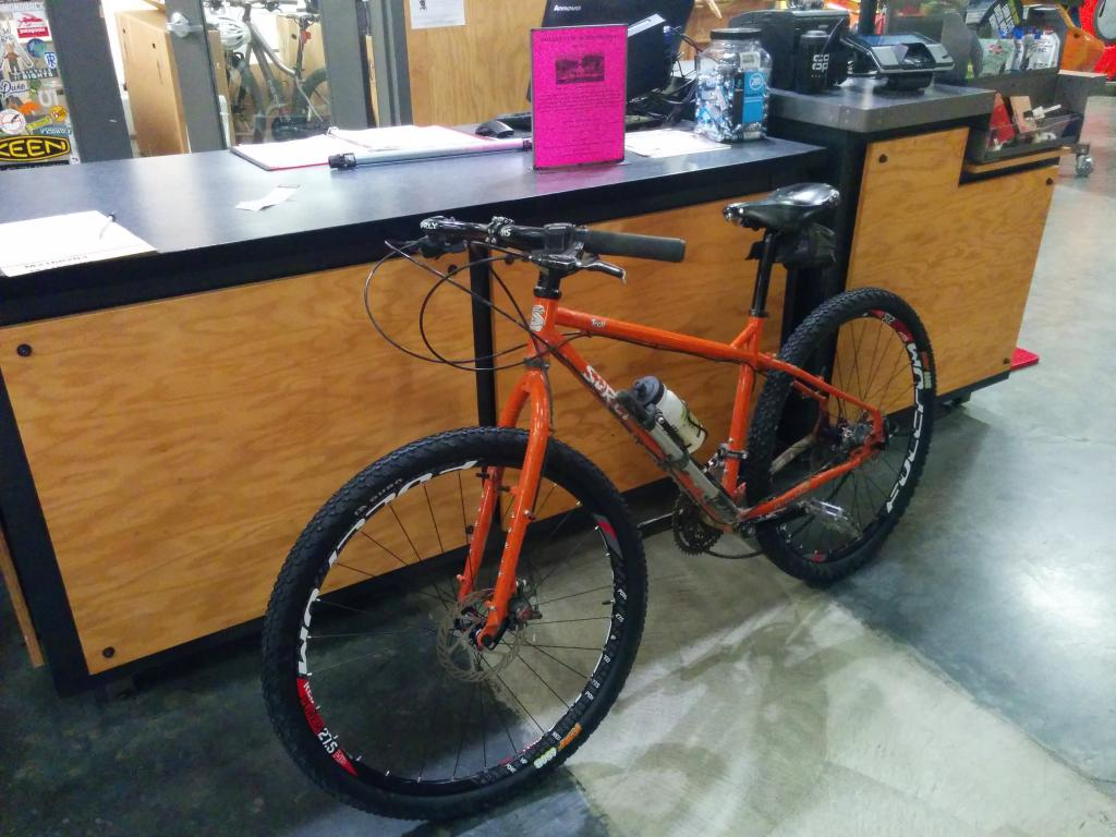 Post Pictures of your 27.5/ 650B Bike-img_20170419_210438.jpg