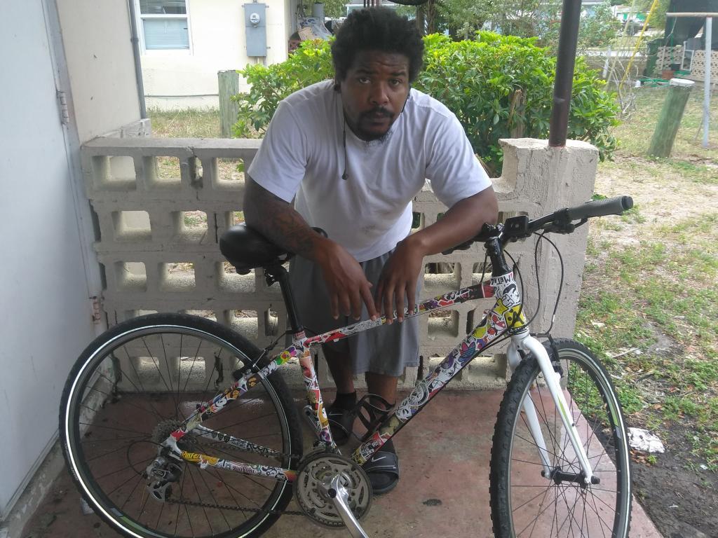 how to convert my hybrid to a ok trail bike-img_20170420_140931-2-.jpg