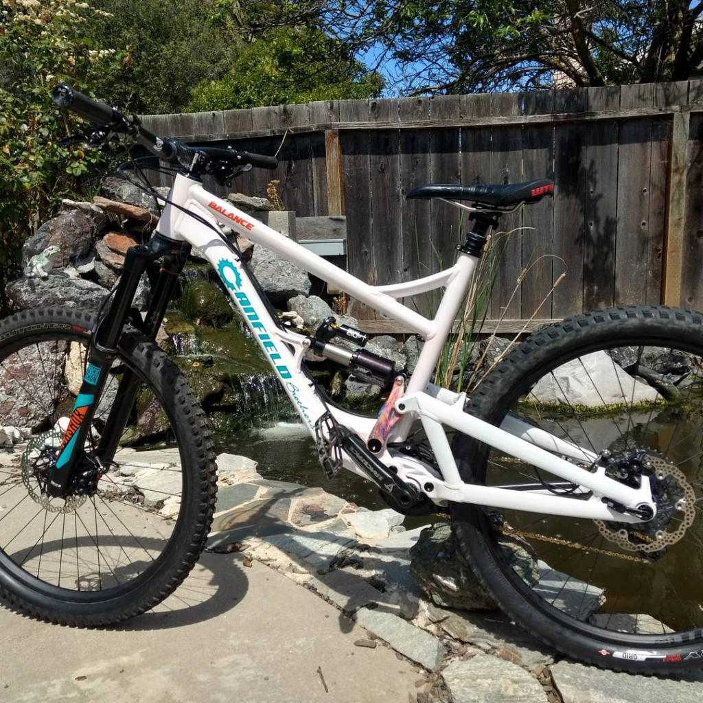 Post Pictures of your 27.5/ 650B Bike-img_20170423_220235_569.jpg