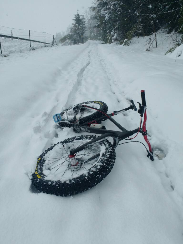 Daily fatbike pic thread-img_20170428_141151266.jpg