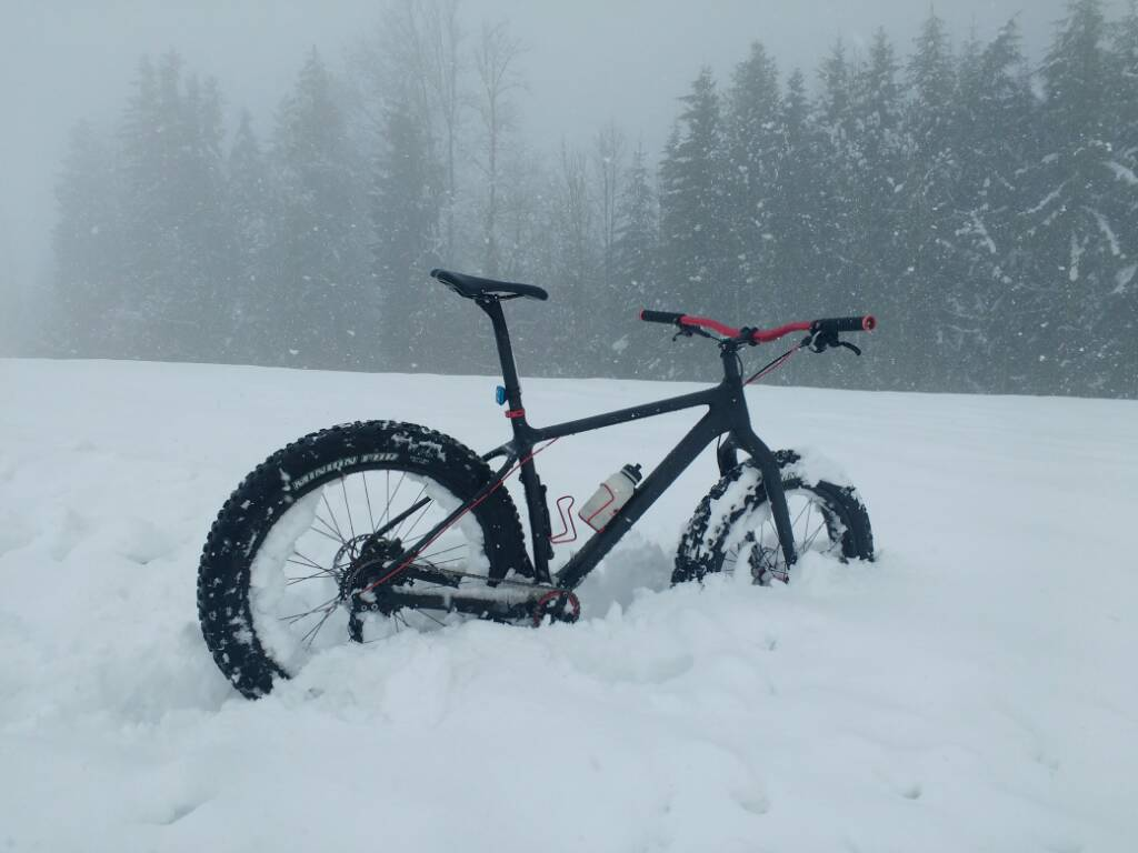 Daily fatbike pic thread-img_20170428_143645717.jpg