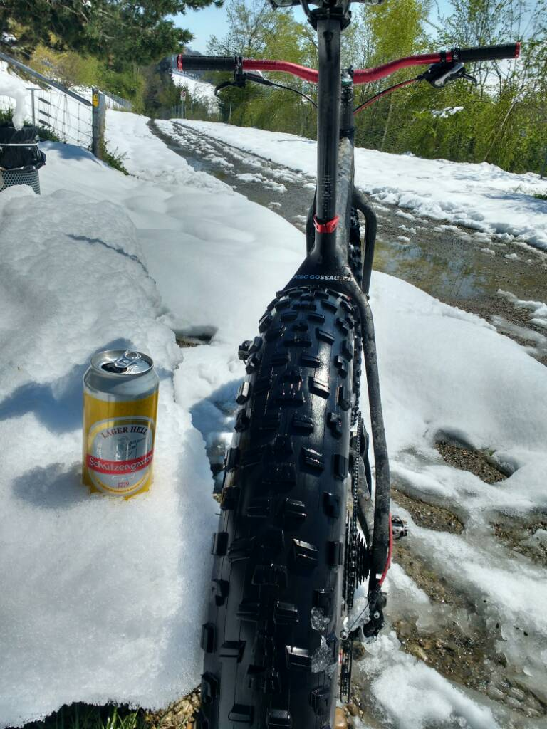 Beer And Bikes: Picture thread-img_20170429_135614627_hdr.jpg