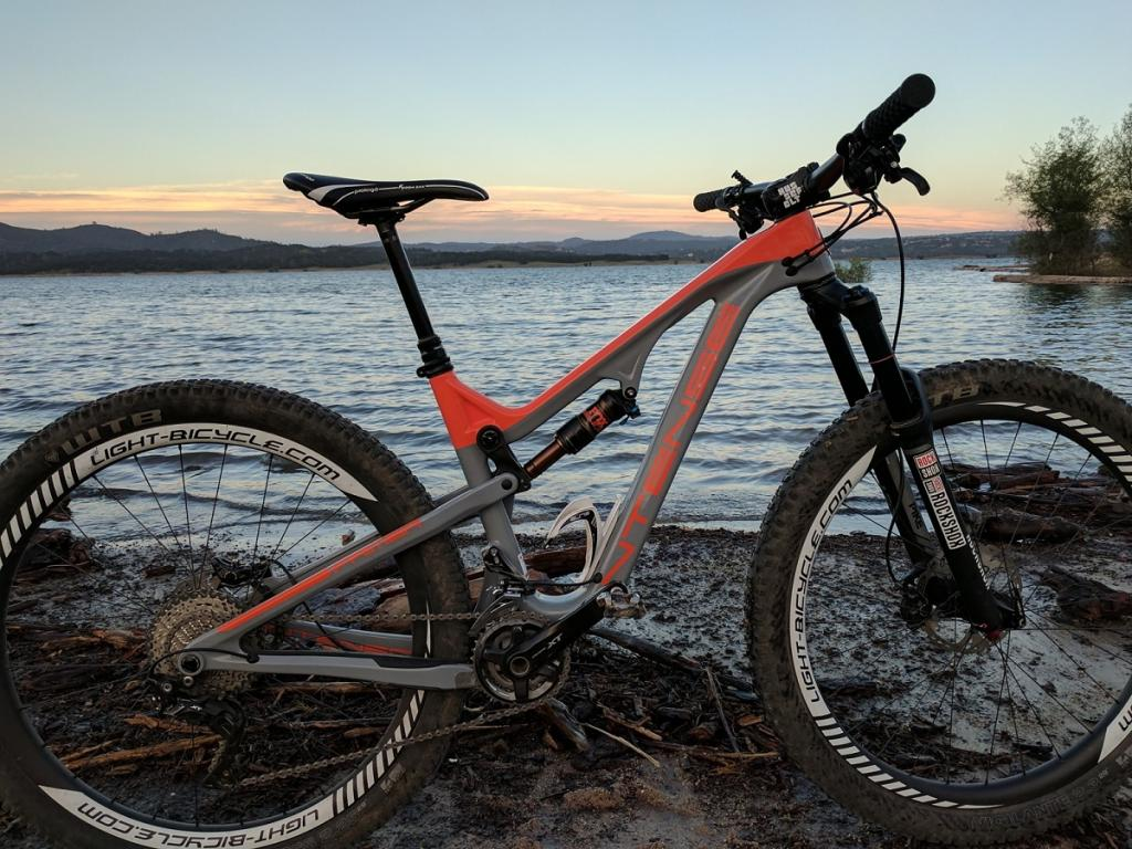 Somewhat aging XC racer looking for new bike advice-img_20170505_194328.jpg