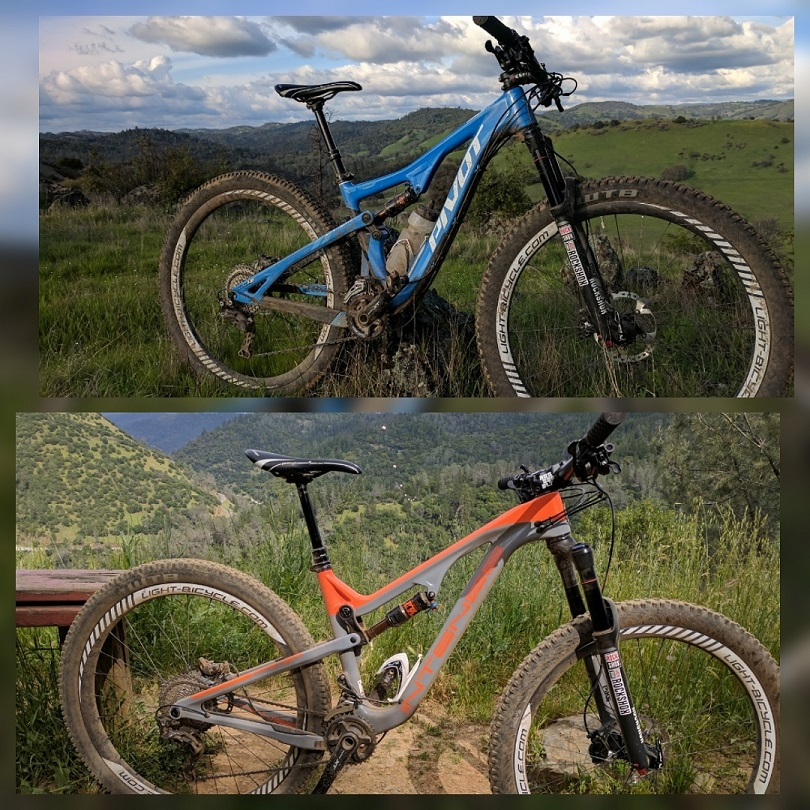 Somewhat aging XC racer looking for new bike advice-img_20170506_211856_801.jpg