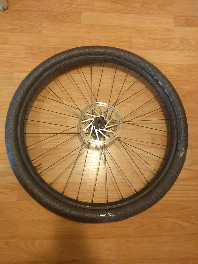 DIY tire insert experiment-img_20170517_143528.jpg