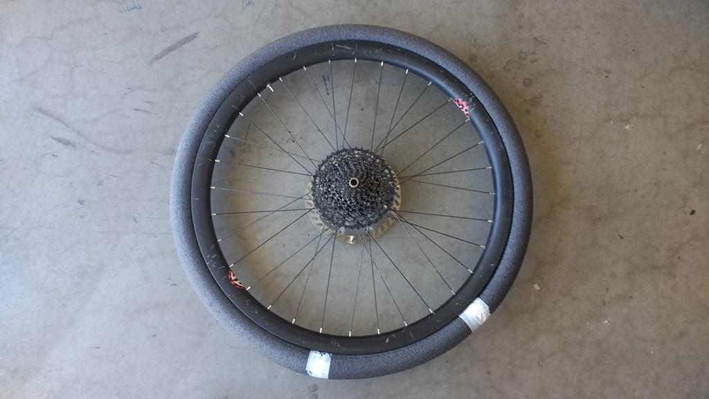 DIY tire insert experiment-img_20170518_123551610.jpg
