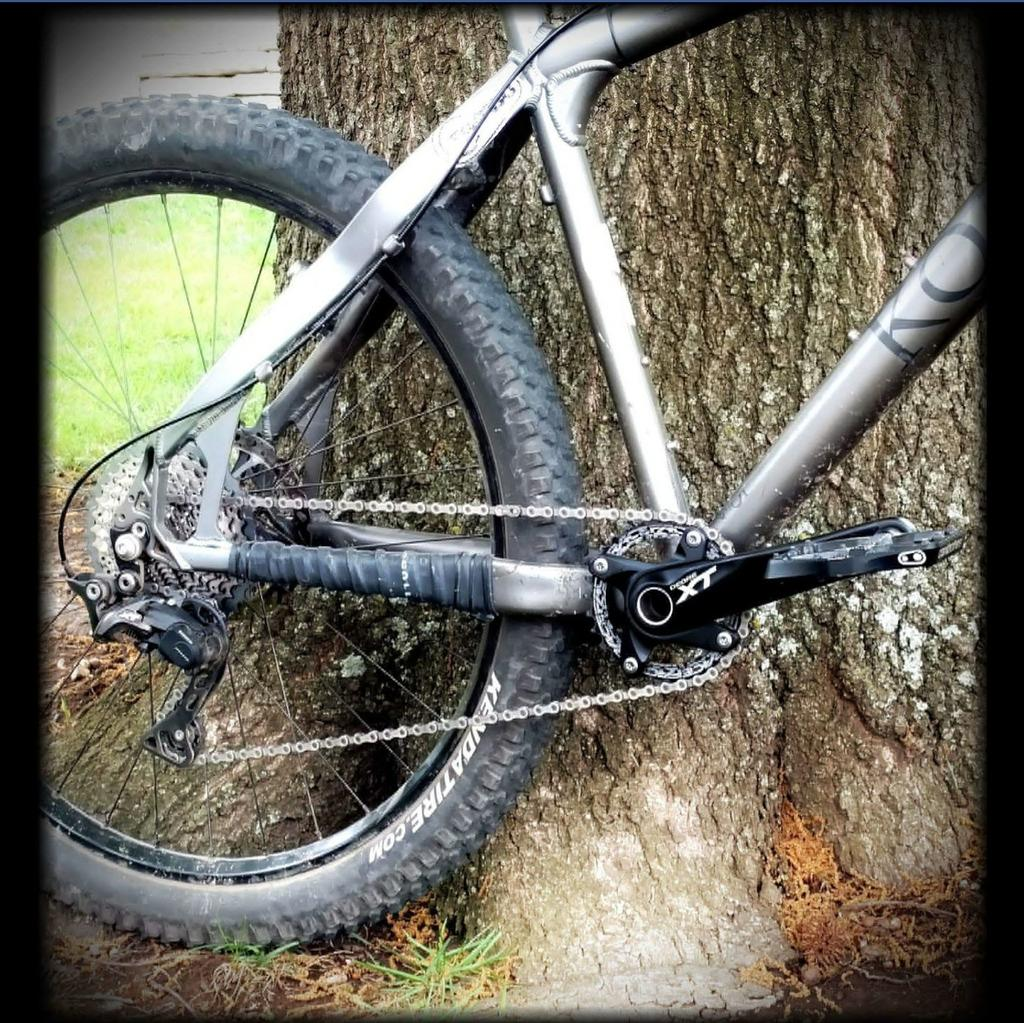 Do any of you run 1x11 or 1x12 on your 26er?-img_20170528_012836.jpg