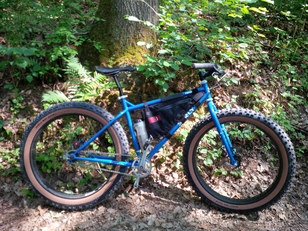 "The ""New"" Post Your Singlespeed!-img_20170602_151041.jpg"