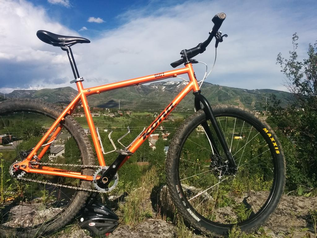 "The ""New"" Post Your Singlespeed!-img_20170606_174635.jpg"